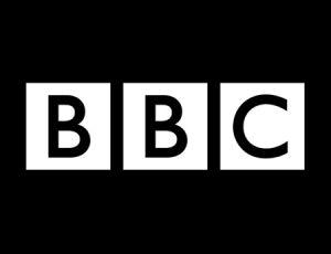 � ���� �������� ��������� ������ ������ BBC Scotland